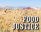 icon-food-justice.jpg