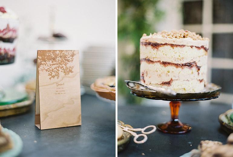Heirloom-LA-Cake