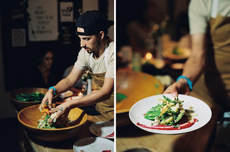 Heirloom-LA-Salad