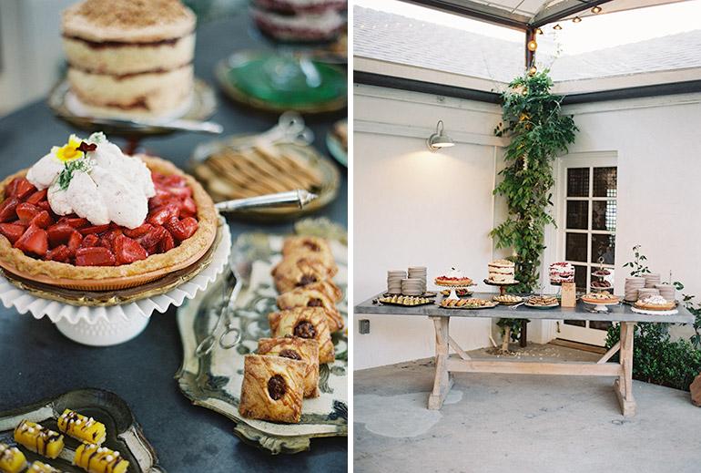 Heirloom-LA-Southern-Dessert-Buffet