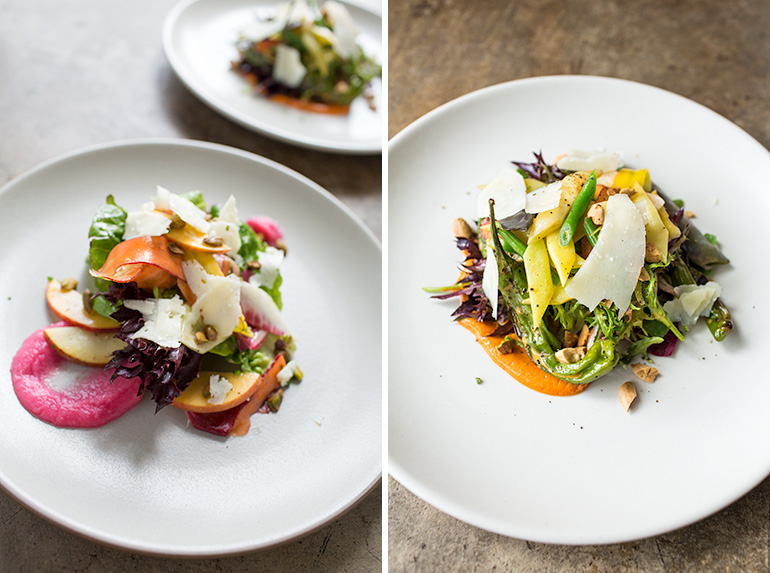 seasonal-plated-salads-summer