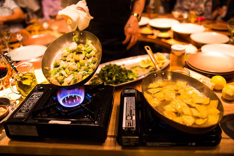 cooking-fresh-pasta