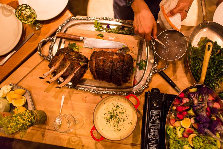 Beef-rib-roast-prep