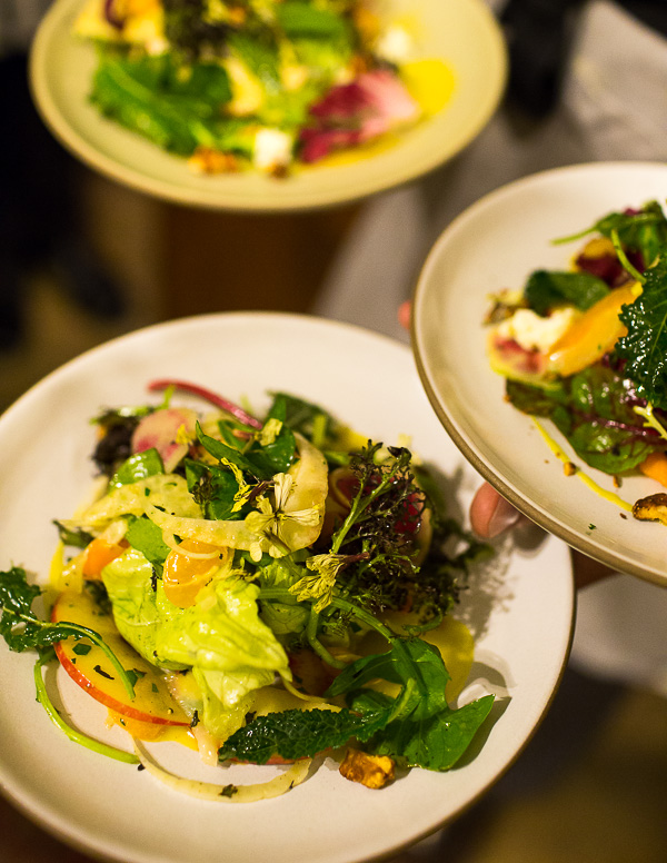 Garden-salad-plated