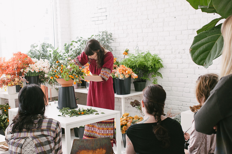 amy-merrick-floral-design-workshop