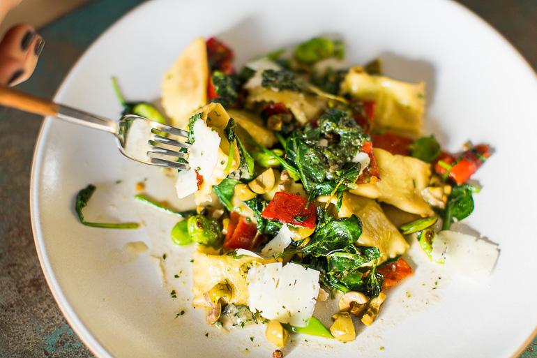 fresh-pasta-plated-heirloom-la
