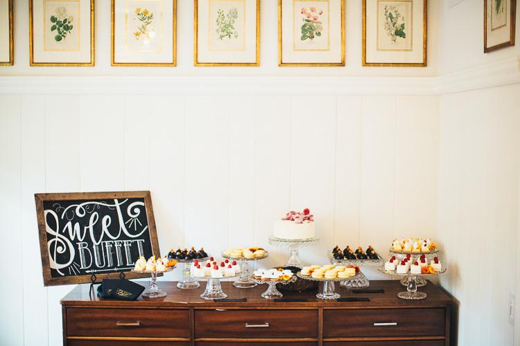 heirloom-la-sweet-buffet
